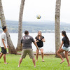 WAL_Hilo_2013_11_07_JLH_0931_low_res