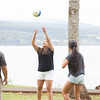 WAL_Hilo_2013_11_07_JLH_0918_low_res