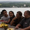 WAL_Hilo_2013_11_07_JLH_1214_low_res