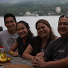 WAL_Hilo_2013_11_07_JLH_1196_low_res