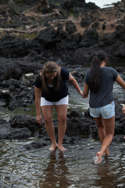 WAL_Hilo_2013_11_07_JLH_1132_low_res