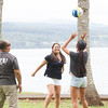 WAL_Hilo_2013_11_07_JLH_0927_low_res