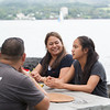 WAL_Hilo_2013_11_07_JLH_1181_low_res