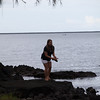 WAL_Hilo_2013_11_07_JLH_1160_low_res
