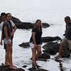 WAL_Hilo_2013_11_07_JLH_1143_low_res