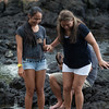 WAL_Hilo_2013_11_07_JLH_1114_low_res