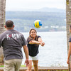 WAL_Hilo_2013_11_07_JLH_0937_low_res