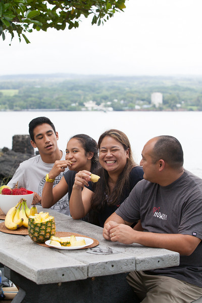 WAL_Hilo_2013_11_07_JLH_1208_low_res