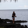 WAL_Hilo_2013_11_07_JLH_1161_low_res
