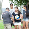 WAL_Hilo_2013_11_07_JLH_1009_low_res