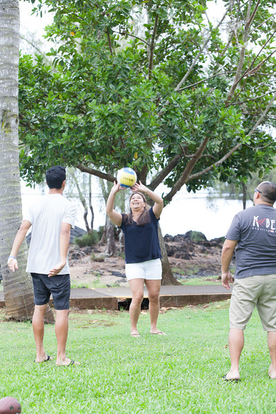 WAL_Hilo_2013_11_07_JLH_0990_low_res