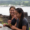 WAL_Hilo_2013_11_07_JLH_1164_low_res