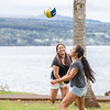 WAL_Hilo_2013_11_07_JLH_0951_low_res