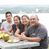 WAL_Hilo_2013_11_07_JLH_1199_low_res