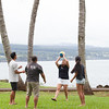 WAL_Hilo_2013_11_07_JLH_0908_low_res