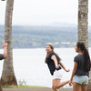 WAL_Hilo_2013_11_07_JLH_0955_low_res