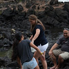 WAL_Hilo_2013_11_07_JLH_1125_low_res