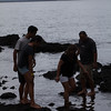 WAL_Hilo_2013_11_07_JLH_1147_low_res
