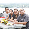 WAL_Hilo_2013_11_07_JLH_1201_low_res