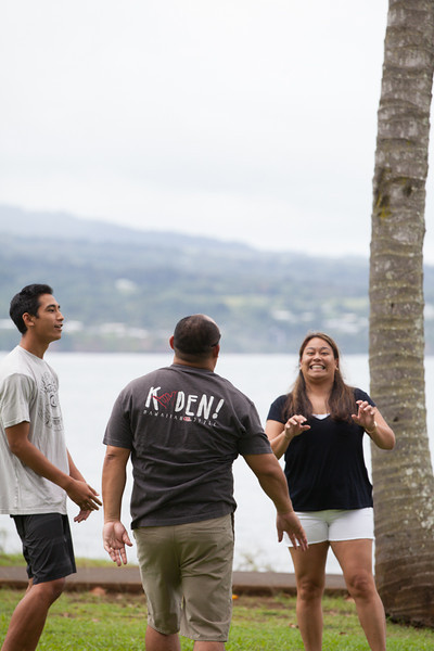 WAL_Hilo_2013_11_07_JLH_0833_low_res