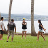 WAL_Hilo_2013_11_07_JLH_0905_low_res