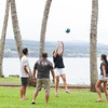 WAL_Hilo_2013_11_07_JLH_0901_low_res