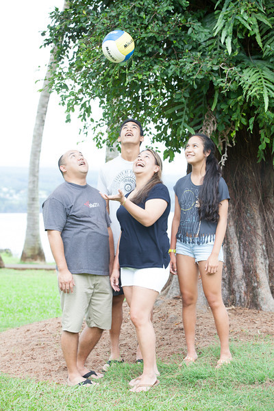 WAL_Hilo_2013_11_07_JLH_1035_low_res