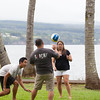 WAL_Hilo_2013_11_07_JLH_0865_low_res