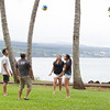 WAL_Hilo_2013_11_07_JLH_0958_low_res