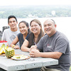 WAL_Hilo_2013_11_07_JLH_1203_low_res