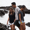 WAL_Hilo_2013_11_07_JLH_1150_low_res