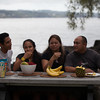 WAL_Hilo_2013_11_07_JLH_1219_low_res