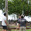 WAL_Hilo_2013_11_07_JLH_1002_low_res