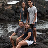 WAL_Hilo_2013_11_07_JLH_1102_low_res