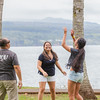 WAL_Hilo_2013_11_07_JLH_0928_low_res