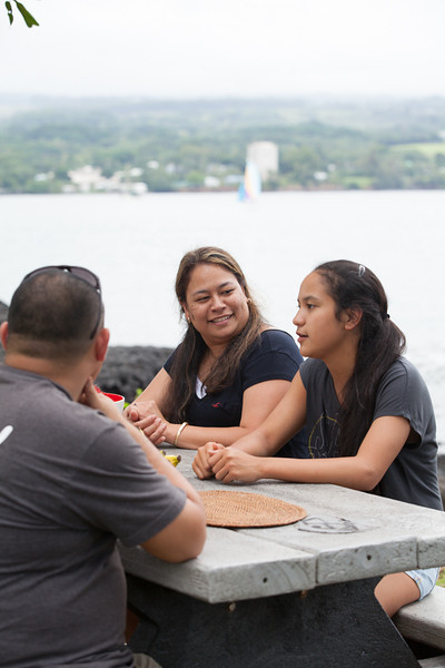 WAL_Hilo_2013_11_07_JLH_1180_low_res