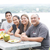 WAL_Hilo_2013_11_07_JLH_1202_low_res