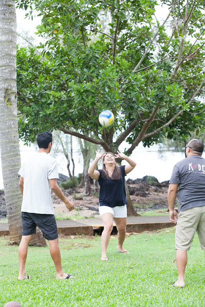 WAL_Hilo_2013_11_07_JLH_0993_low_res