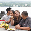 WAL_Hilo_2013_11_07_JLH_1210_low_res
