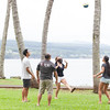 WAL_Hilo_2013_11_07_JLH_0902_low_res