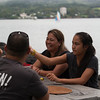 WAL_Hilo_2013_11_07_JLH_1184_low_res