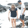WAL_Hilo_2013_11_07_JLH_1139_low_res
