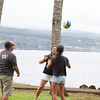 WAL_Hilo_2013_11_07_JLH_0871_low_res