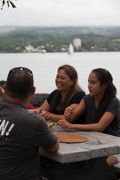 WAL_Hilo_2013_11_07_JLH_1185_low_res