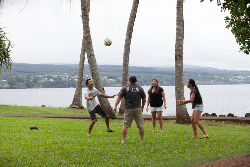WAL_Hilo_2013_11_07_JLH_0850_low_res