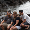 WAL_Hilo_2013_11_07_JLH_1073_low_res