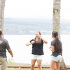 WAL_Hilo_2013_11_07_JLH_0919_low_res