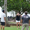 WAL_Hilo_2013_11_07_JLH_0998_low_res