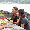 WAL_Hilo_2013_11_07_JLH_1169_low_res
