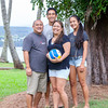 WAL_Hilo_2013_11_07_JLH_1017_low_res